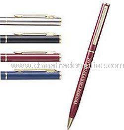 The Executive Pen