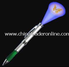 Projector Pens