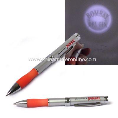 LED Projector Pen