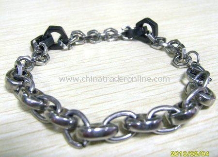 Jewelry Bracelet from China