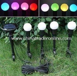 Solar Light String, Solar Christmas Light, Solar Rope light, Solar Craftwork Light