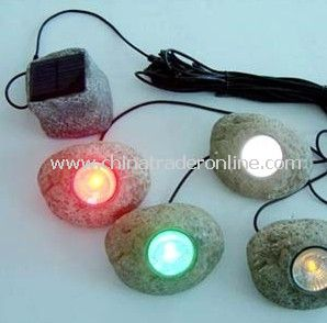Solar Light String, Solar Christmas Light, Solar Rope light, Solar Craftwork Light