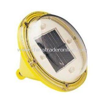 Solar Floating Light,Solar Pool Light, Solar Water Lily Light, Solar Decorative Light