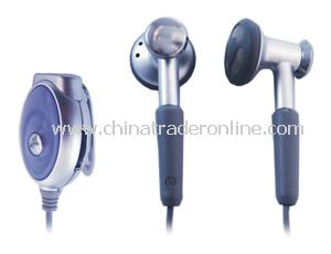 Cell Phone Headsets