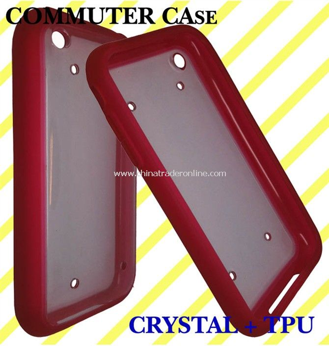 Mobile Phone Case For N97, N95, Bb9000, F480