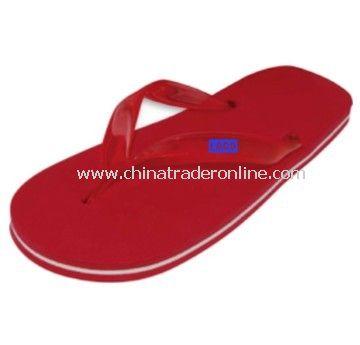 Capistrano Flip Flop Sandal