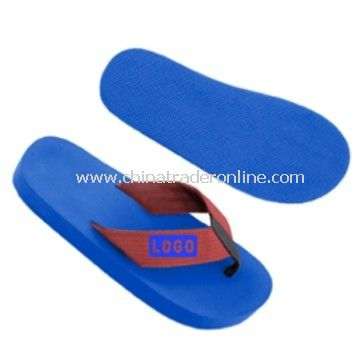 Newport Surf Flip-Flops from China