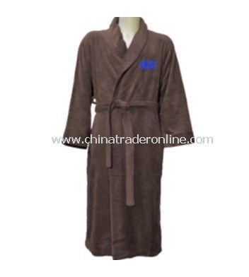 Robe - Luxury Plush from China