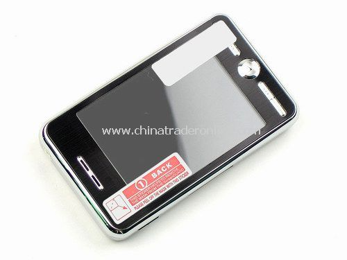 Anti-Glare Screen Protector Fpr Mobile Phone