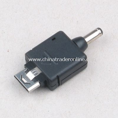 Mobile Phone Adapter for LG KG800