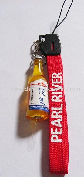 Mobile Phone Strap, Lanyard