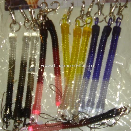 Mobile Phone Straps