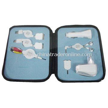 Ipod Kits
