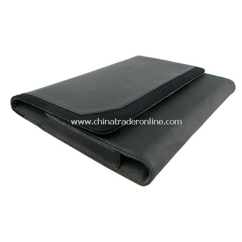 Case for Apple iPad from China