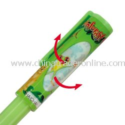 Story Pen from China