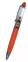 Liquid Classic Pen