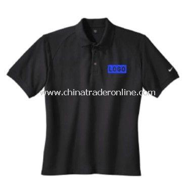 Polo Shirts Short Sleeve