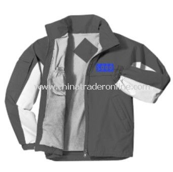 Port Authority All-Season Jacket