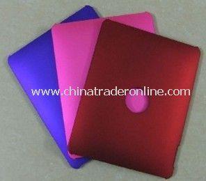 iPad case from China