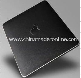 ipad Skin Guard from China