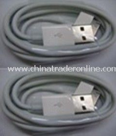 ipad USB cable