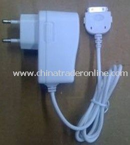 iPad wall charger adaptor