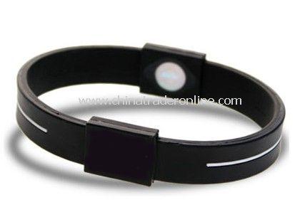 sport balance bracelets from China