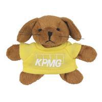 Animal Magnet - Dog Animal Magnatism