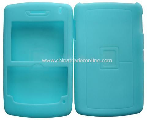 blackberry 8800/8820/8830 case