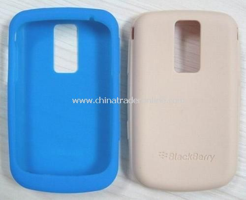 blackberry 9000 case