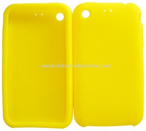 Iphone 3G/Iphone 3GS case