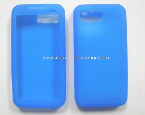 mobile phone case for samsung I908