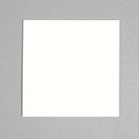 3x3-inch Bic Adhesive Notepad, 25 Sheets