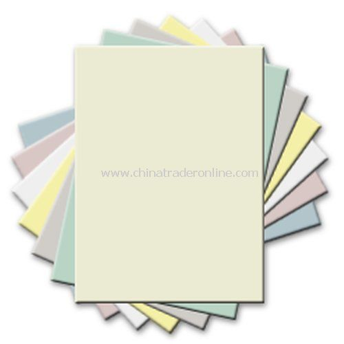 Custom Printed 25-Sheet Pastel Post-It Note Pad from China