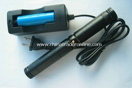 5mw-80mw blue laser pointer