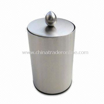 Toothpick Holder with Thickness of 1.0mm