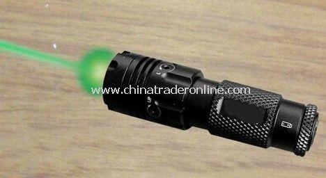 5mw Red Laser Pistol Rifle Sight Green Laser Sight
