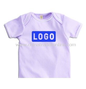 T-Shirt - Toddler Baby Joe Rib Tee