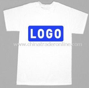 Anvil Youth T-Shirt