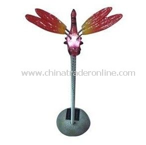 Solar Insect Light from China