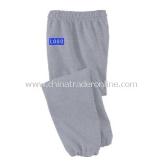 Sweatpants - Gildan Youth, 7.75 oz, 50/50
