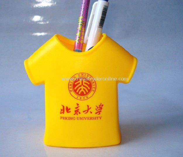 T shirt pen from China