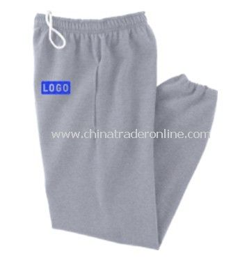 Gildan 9.3oz Sweatpants