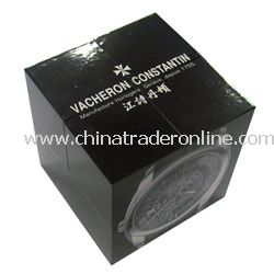 Giant Magic Cube (82.6 x 82.6 x 82.6 MM) from China