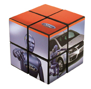 Rubiks Promotion 2 x 2 Cube (57 mm)