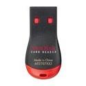 SanDisk MobileMate™ Micro Reader