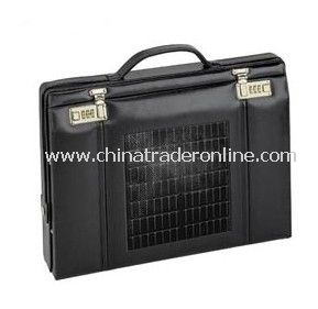 Solar Bag,Solar Backpack,Solar Traveling Bag,Solar Charger from China