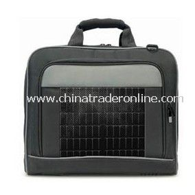 Solar Bag,Solar Backpack,Solar Traveling Bag,Solar Charger