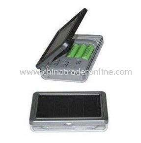 Solar Battery Charger, Battery Charger,Solar Charger, Charger