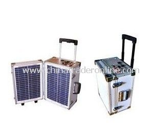Solar Generator,Solar portable power box,Portable Power Box
